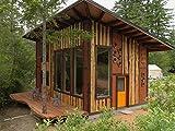 Streamside Cottage