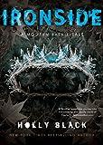 Ironside: A Modern Faery's Tale (Modern Faerie Tale Book 3)