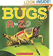 #5: Bugs A to Z