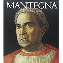 Mantegna: I Maestri