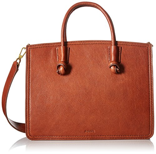 Fossil ZB7369200, Brown by Fossil
