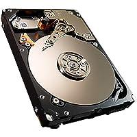 Seagate Savvio 10K.6 SAS 6GBS 600GB (ST600MM0006)