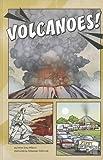 Volcanoes!, Renée Gray-Wilburn, 1429679530