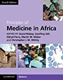 img - for Principles of Medicine in Africa book / textbook / text book