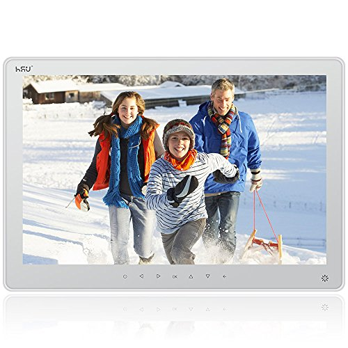 HSU 1028x800 Resolution Supporting Playback