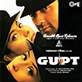 """Gupt Gupt (From """"Gupt"""") (Title Extended Version)"""
