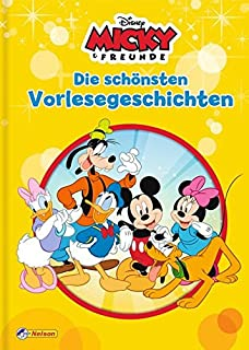 Disney Mein Adventskalenderbuch Disney Klassiker Amazonde Bücher