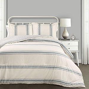 51RwWPmMqBL._SS300_ Coastal Comforters & Beach Comforters