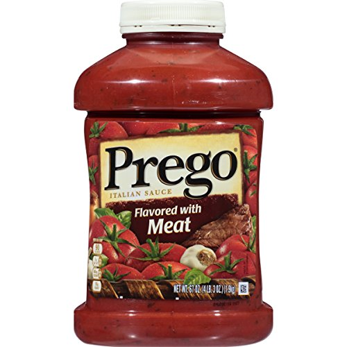 prego-italian-sauce-flavored-with-meat-67-oz