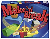 Ravensburger Make 'N' Break – Family Game image