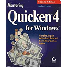 Master Quick 4 Win 2 *5802[Op]