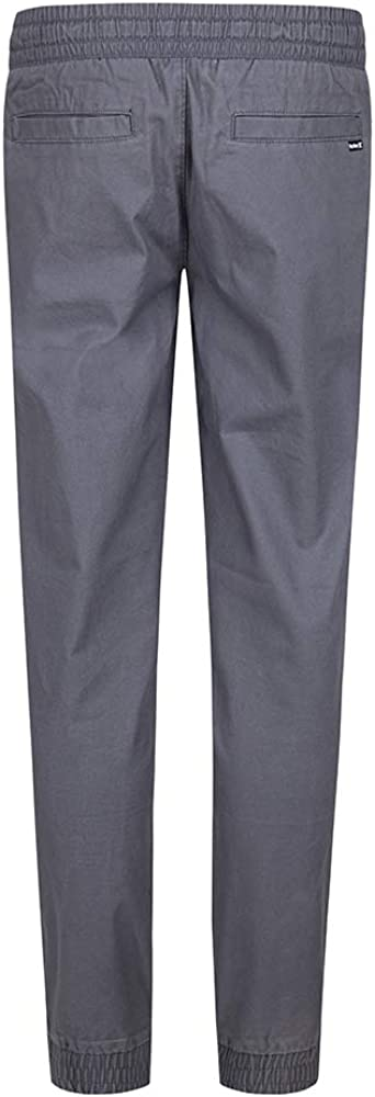 Hurley Boys Pants Pants