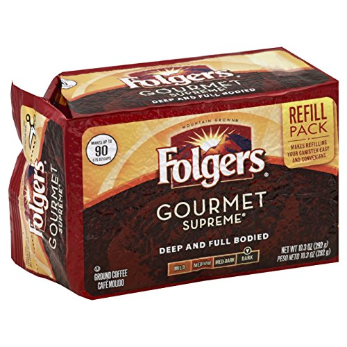 6 Oz Gourmet Coffee - 4