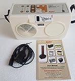 Electronic Tanpura - RADEL Saarang Ranjani Plus 5