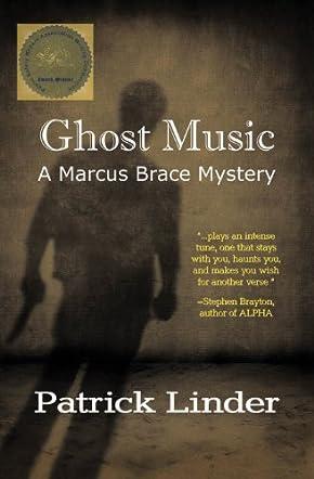 Ghost Music