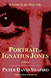 Portrait of Ignatius Jones