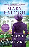 : Someone to Remember (The Westcott Series)