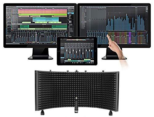 MIDI Equipment