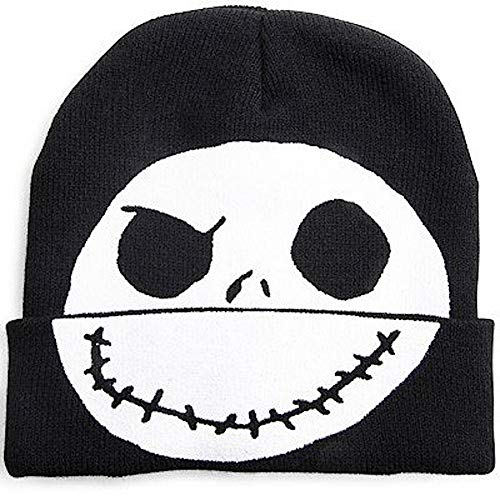 Disney Nightmare Before Christmas Jack Skellington for sale  Delivered anywhere in USA