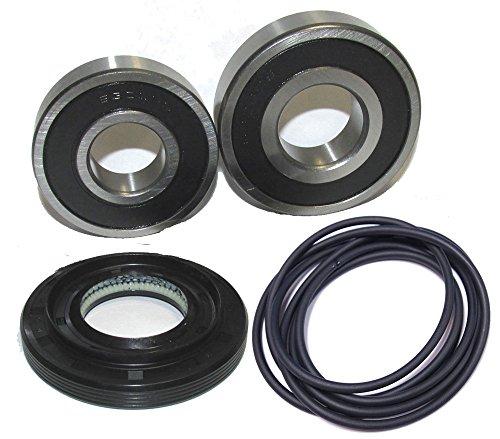 Kamisco Washing Machine Bearing Seal Kit Industrial