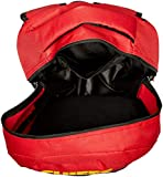 Kansas City Chiefs Action Backpack