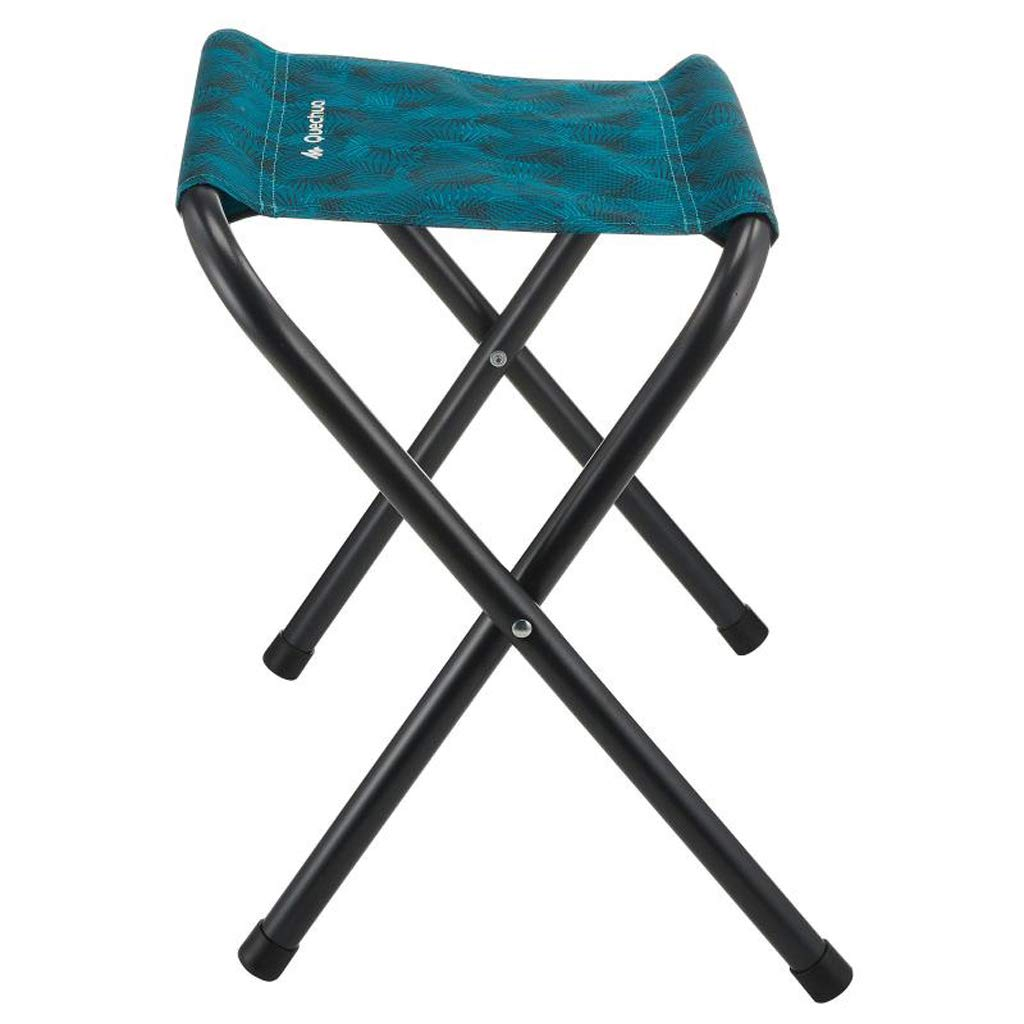 XD Camping Chair Mini Taburete Plegable PortáTil, Al Aire ...