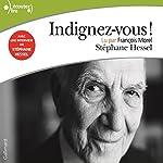 Indignez-vous ! | Stéphane Hessel