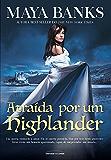 Atraída por um Highlander (Os irmãos McCabe)