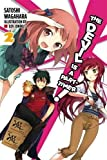 The Devil Is a Part-Timer, Vol. 2 - light novel