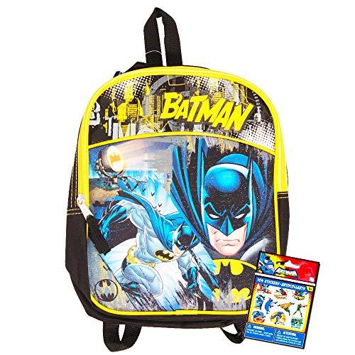 Batman 11