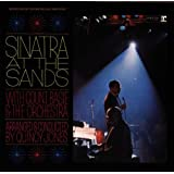 Songs For Swingin Lovers Amazon Co Uk Music