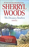 The Devaney Brothers, Sherryl Woods, 0778316793