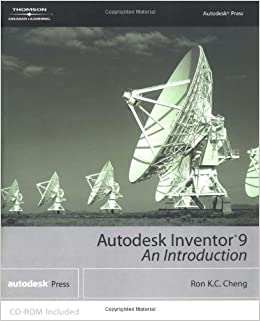 Get started tutorials | inventor products 2018 | autodesk.