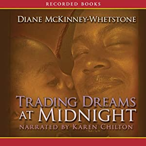 Trading Dreams at Midnight Audiobook