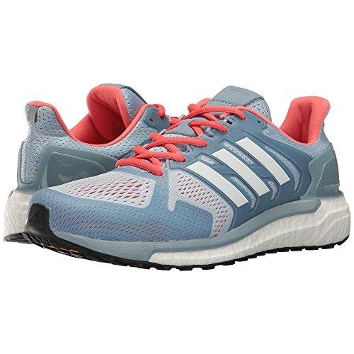 (アディダス) adidas レディース ランニング?ウォーキング シューズ?靴 Supernova Stability [並行輸入品]