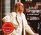 Tavener: A Portrait