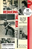 img - for Reducing the Risk: Schools as Communities of Support (Education Policy Perspectives) by Gary G. Wehlage Robert A. Rutter Gregory A. Smith Nancy Lesko Ricardo R. Fernandez (1989-04-01) Hardcover book / textbook / text book