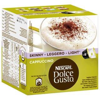Keurig Coffee Maker Flashing Red : Dolce gusto yellow light Hiljainen pyykinpesukone