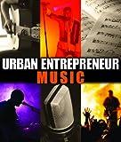 Music Best Deals - Music
