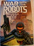 War with the Robots, Isaac Asimov, 0517065045