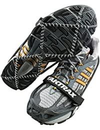 Pro Traction Cleats, M