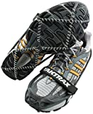 YakTrax Pro (2014 Model), Medium