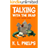 Talking with the Dead (A Kat Parker Novel Book 2)
