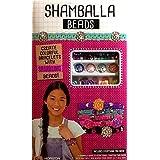 Shamballa Beads by Horizon Group USA