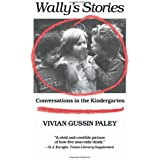 Wally's Stories