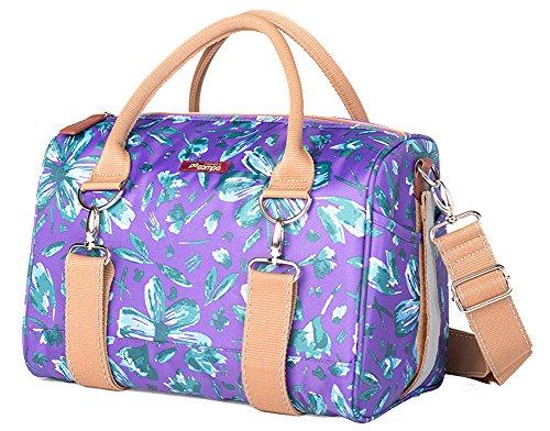 logan-trunk-bag-purple-floral-petals
