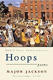 Hoops, Patrick Thaddeus Jackson, 0393330370