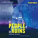The People of the Ruins | Edward Shanks