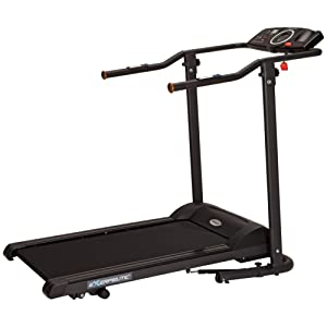 xerpeutic TF1000 Electric Treadmill