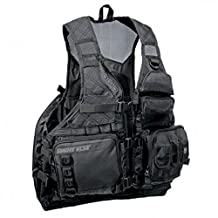 OGIO Flight Vest OSFM by OGIO
